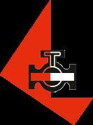АО Московское центральное конструкторское бюро арматуростроения